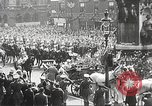 Image of King George V Leeds England United Kingdom, 1934, second 27 stock footage video 65675061012