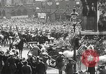 Image of King George V Leeds England United Kingdom, 1934, second 28 stock footage video 65675061012