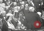 Image of King George V Leeds England United Kingdom, 1934, second 29 stock footage video 65675061012