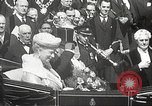 Image of King George V Leeds England United Kingdom, 1934, second 30 stock footage video 65675061012