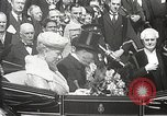 Image of King George V Leeds England United Kingdom, 1934, second 31 stock footage video 65675061012
