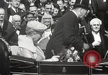 Image of King George V Leeds England United Kingdom, 1934, second 32 stock footage video 65675061012