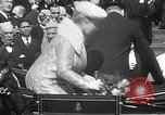 Image of King George V Leeds England United Kingdom, 1934, second 33 stock footage video 65675061012