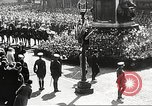 Image of King George V Leeds England United Kingdom, 1934, second 41 stock footage video 65675061012