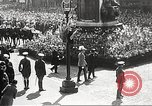 Image of King George V Leeds England United Kingdom, 1934, second 42 stock footage video 65675061012