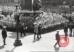 Image of King George V Leeds England United Kingdom, 1934, second 44 stock footage video 65675061012