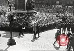 Image of King George V Leeds England United Kingdom, 1934, second 45 stock footage video 65675061012