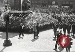 Image of King George V Leeds England United Kingdom, 1934, second 46 stock footage video 65675061012