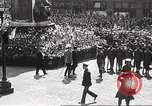 Image of King George V Leeds England United Kingdom, 1934, second 47 stock footage video 65675061012