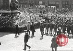Image of King George V Leeds England United Kingdom, 1934, second 48 stock footage video 65675061012
