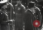 Image of King George V Leeds England United Kingdom, 1934, second 55 stock footage video 65675061012