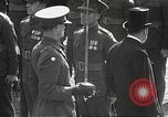 Image of King George V Leeds England United Kingdom, 1934, second 56 stock footage video 65675061012