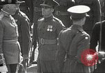 Image of King George V Leeds England United Kingdom, 1934, second 57 stock footage video 65675061012