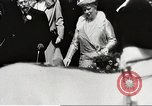 Image of King George V Leeds England United Kingdom, 1934, second 62 stock footage video 65675061012