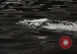 Image of swimmer Jean Taris Paris France, 1934, second 45 stock footage video 65675061014