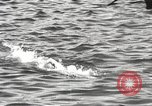 Image of swimmer Jean Taris Paris France, 1934, second 62 stock footage video 65675061014
