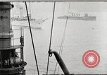 Image of USS Mayflower, Presidential Yacht New York City USA, 1918, second 1 stock footage video 65675061035