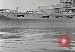 Image of USS Mayflower, Presidential Yacht New York City USA, 1918, second 30 stock footage video 65675061035