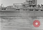 Image of USS Mayflower, Presidential Yacht New York City USA, 1918, second 33 stock footage video 65675061035