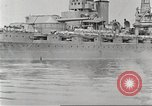 Image of USS Mayflower, Presidential Yacht New York City USA, 1918, second 35 stock footage video 65675061035