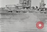 Image of USS Mayflower, Presidential Yacht New York City USA, 1918, second 36 stock footage video 65675061035