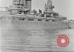 Image of USS Mayflower, Presidential Yacht New York City USA, 1918, second 39 stock footage video 65675061035