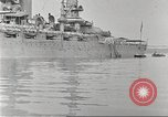 Image of USS Mayflower, Presidential Yacht New York City USA, 1918, second 42 stock footage video 65675061035