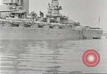 Image of USS Mayflower, Presidential Yacht New York City USA, 1918, second 43 stock footage video 65675061035