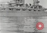 Image of USS Mayflower, Presidential Yacht New York City USA, 1918, second 46 stock footage video 65675061035