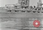 Image of USS Mayflower, Presidential Yacht New York City USA, 1918, second 48 stock footage video 65675061035