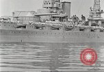 Image of USS Mayflower, Presidential Yacht New York City USA, 1918, second 50 stock footage video 65675061035