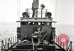 Image of US submarine chaser Atlantic Ocean, 1923, second 29 stock footage video 65675061046