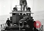 Image of US submarine chaser Atlantic Ocean, 1923, second 32 stock footage video 65675061046