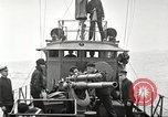 Image of US submarine chaser Atlantic Ocean, 1923, second 37 stock footage video 65675061046
