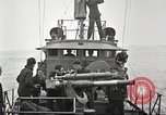 Image of US submarine chaser Atlantic Ocean, 1923, second 41 stock footage video 65675061046