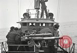 Image of US submarine chaser Atlantic Ocean, 1923, second 42 stock footage video 65675061046