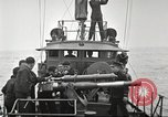 Image of US submarine chaser Atlantic Ocean, 1923, second 46 stock footage video 65675061046