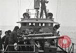 Image of US submarine chaser Atlantic Ocean, 1923, second 49 stock footage video 65675061046
