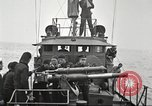 Image of US submarine chaser Atlantic Ocean, 1923, second 51 stock footage video 65675061046