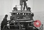 Image of US submarine chaser Atlantic Ocean, 1923, second 53 stock footage video 65675061046