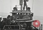 Image of US submarine chaser Atlantic Ocean, 1923, second 60 stock footage video 65675061046