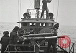 Image of US submarine chaser Atlantic Ocean, 1923, second 61 stock footage video 65675061046