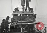 Image of US submarine chaser Atlantic Ocean, 1923, second 62 stock footage video 65675061046