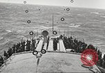 Image of Ninth Battleship Division Scotland, 1917, second 2 stock footage video 65675061054