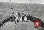Image of Ninth Battleship Division Scotland, 1917, second 3 stock footage video 65675061054