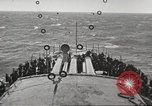 Image of Ninth Battleship Division Scotland, 1917, second 4 stock footage video 65675061054