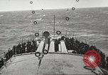 Image of Ninth Battleship Division Scotland, 1917, second 6 stock footage video 65675061054