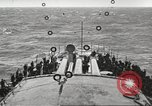 Image of Ninth Battleship Division Scotland, 1917, second 14 stock footage video 65675061054