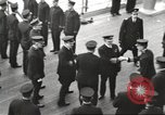 Image of Ninth Battleship Division Scotland, 1917, second 31 stock footage video 65675061054