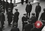 Image of Ninth Battleship Division Scotland, 1917, second 33 stock footage video 65675061054